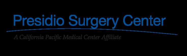 Presidio Surgery Center